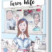How to be the Perfect Farm Wife